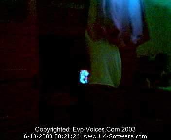 Copyrigthed Evp-Voices.com 2003