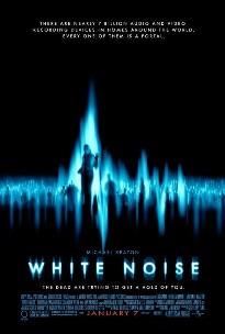 """Deze link gaat naar www.independentfilms.nl en gaat naar de exacte film """"whitenoise"""" toe!!! lees hier er meer over!"""